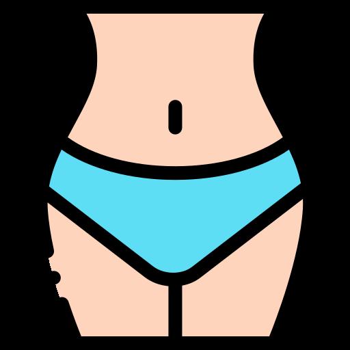 Úprava hmotnosti