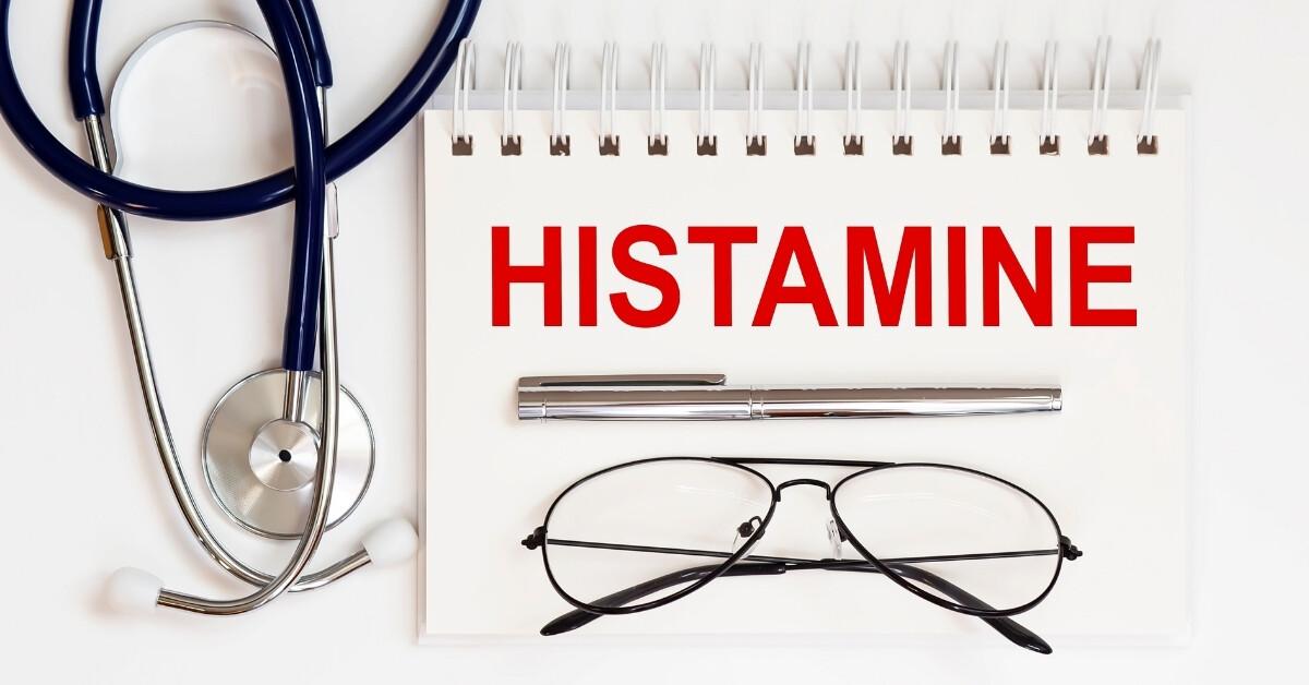 Trápi vás histamínová intolerancia? Zistite ako rozpoznať jej príznaky a znížiť histamín v tele