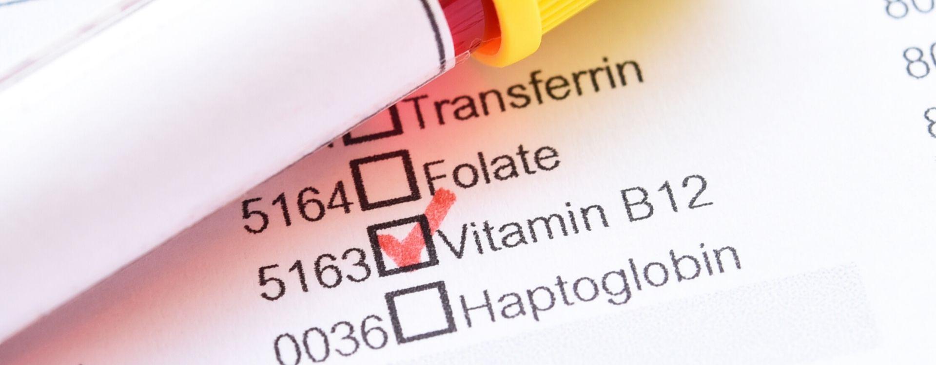 Vegánstvo a vitamín B12 – súčasť stravy alebo výživový doplnok?